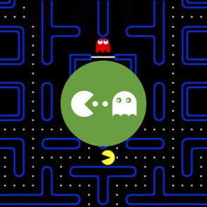 Game and App Programming